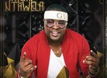 DJ Sumbody – 4 The Kulture Ft. Busiswa & Mdu Masilela