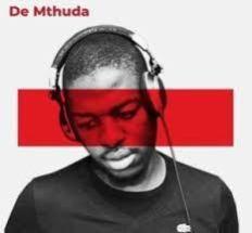 De Mthuda – King