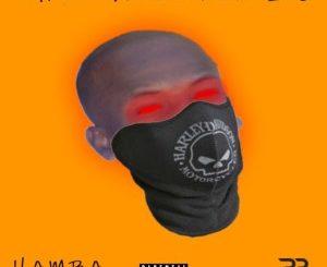 Dj Smallz Bathathebonke – Hustle Mode (feat. Dj Luks)