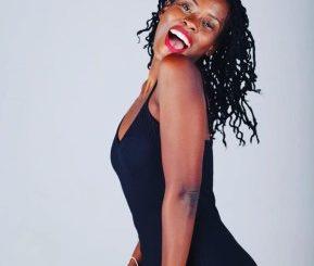 DjPrie Nkosazana feat. Majojo – Mongo