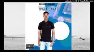 Exclusive Drumz Ft. Minollar & Deep Sound Crew – Wandibona
