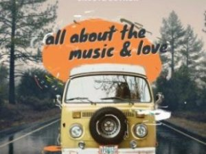 Groove Govnor – And Love