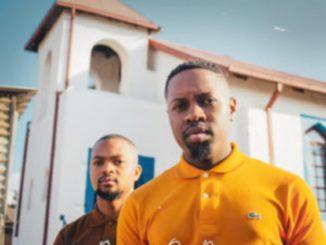 JazziDisciples ft Vigro Deep & DJ Buckz – Areyeng Majwaleng Amapiano Song