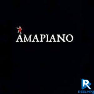 Khabaribebaba Fire Song Amapiano Mp3