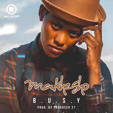 Makhesho - MOOD