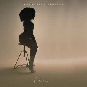 EP: Moonchild Sanelly – Nudes Zip Download