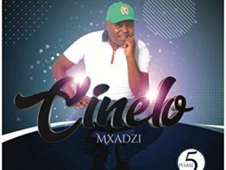 Mxadzi – Kunga Faa Noyi ft. Hangalasa