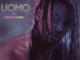Pappy Kojo – Uomo ft. Sarkodie x Kiddblack
