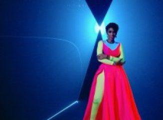 Prince Kaybee feat. Nhlanhla Nciza – Ndimlo