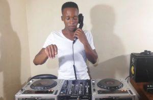 Romeo Makota – 27 DECEMBER 2019 Amapiano Mix