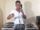 Romeo Makota – 27 DECEMBER 2019 Amapiano Mix