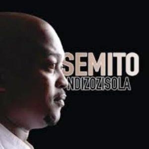 Semito – Babize