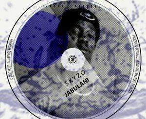 Skyzo – Reflection