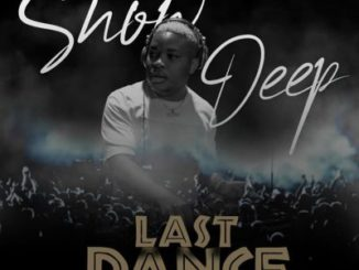 "DOWNLOAD Snow Deep Last Dance Mix 2019 Mp3 No better way of ending the year than with a good music as Snow Deep returns with this newly recorded amapiano mix titled ""Last Dance Mix 2019."