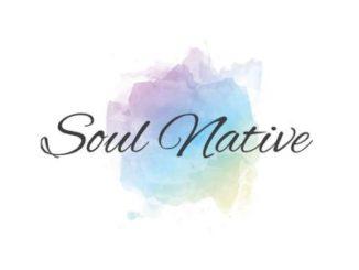 Soul Native – Like Ntokzin