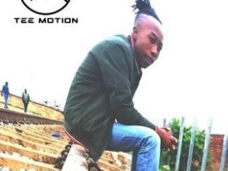 Tee Motion ft NT Ruth & Mr Beans – Umuntu (Re-Visit)