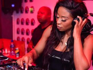 Ukhozi FM Top 10 Songs