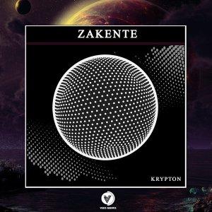 Zakente – Krypton
