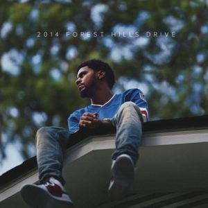J Cole – January 28th Lyrics