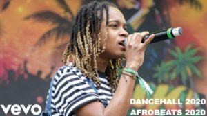 DANCEHALL 2020 | AFROBEATS 2020 | AFRO BASHMENT 2020 |AFROFUSION 2020 |KOFFEE |BURNA BOY (Video Mix)DANCEHALL 2020 | AFROBEATS 2020 | AFRO BASHMENT 2020 |AFROFUSION 2020 |KOFFEE |BURNA BOY (Video Mix)