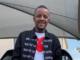 Latest Kabza De Small songs 2019-2020
