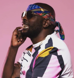 Latest DJ Maphorisa songs list 2019-2020