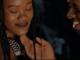 Khubvi KID Percy ft Dj Gun-doSA – Mukololo