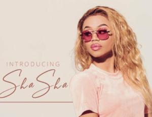 Latest Sha Sha songs 2019 – 2020