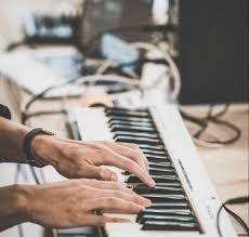 20 Amapiano Songs To Kick-start 2020