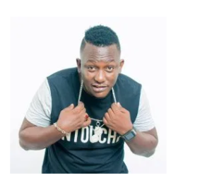 Susumila – Sonona ft Mbosso
