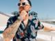 Latest AKA songs 2019 – 2020