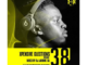 Dj Jaivane – XpensiveClections Vol 38 (Welcoming 2020)