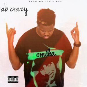 AB-Crazy