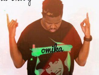 AB-Crazy-Omika-Artwork