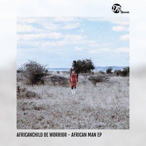 AfricanChild De Worrior – The Fallen Tribe