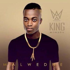 All King Monada 2019 songs
