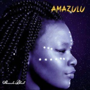 Amanda Black Amazulu Album