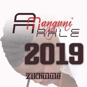 Amanguni Amahle 2019 full album