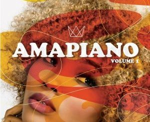 Amapiano Songs, Albums Mp3 & Mixtapes