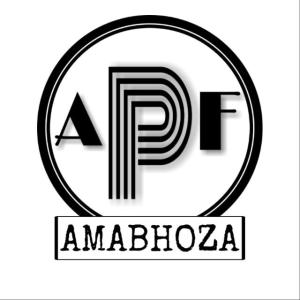 AngryPits Fam – AmaBhoza EP