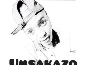 Bathathe Mneva – Umsakazo