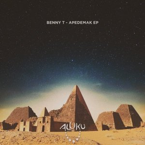Benny T – Apedemak