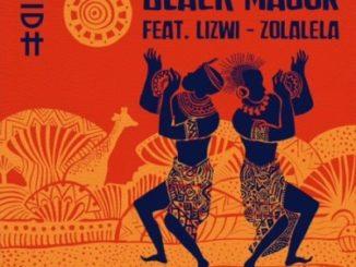 Black Major Zolalela Mp3 Download