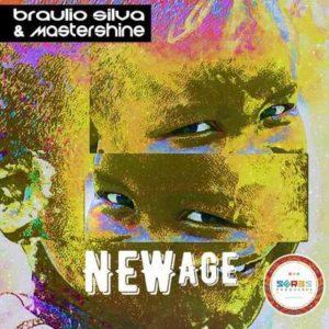 Braulio Silva & Mastershine – New Age