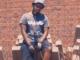 Dj sunco 2020 songs album
