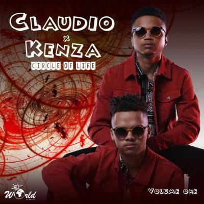 [Music] Claudio x Kenza – Shiya Phansi ft. S-Tone