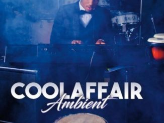 Cool Affair – Ambient