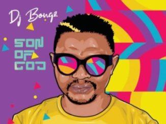 DJ Bongz – Vuma Dlozi