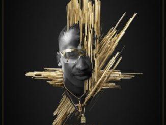 DJ Jawz – Sukuma