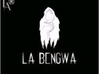 DJ Labengwa – Sbono (Vocal Mix) Ft. DJ Black Low